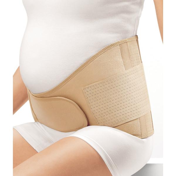 Бандаж для беременных Orlett MS-99
