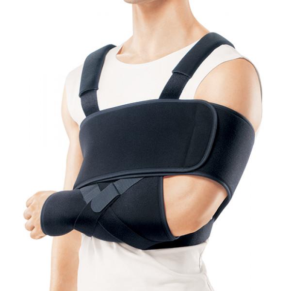 Ортез на плечевой сустав фиксирующий Orlett SI-301